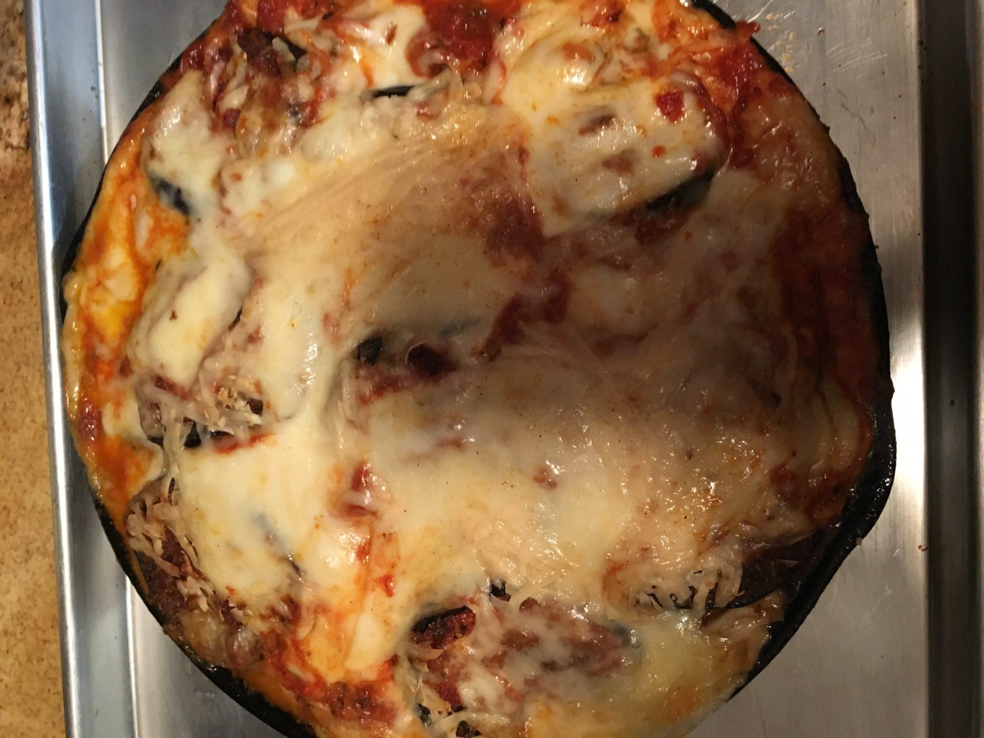 cookingwithdeborah.com